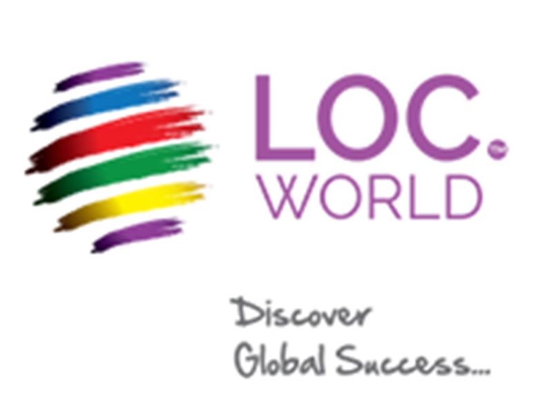 LOC-world-event-logo