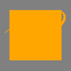 DCULS logo