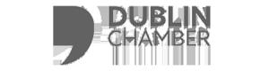 Dublin-chamber-logo-accreditation