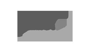 elia-logo-accreditation