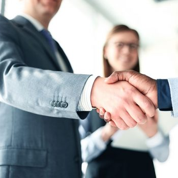 Translation-Services-positive-impact-Business