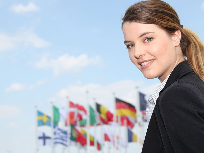 Creating-career-Translator