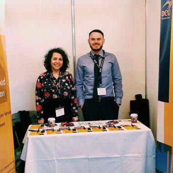 procurex-2018-dculs-attending-staff