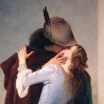 main-f-hayez-ultimo-bacio-di-giulietta-e-romeo-1823