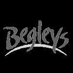 begleys-logo-client