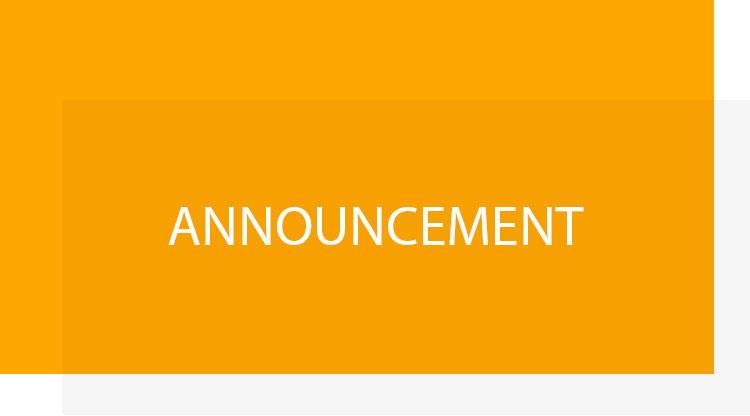 article-ls-announcement-WEBSITE