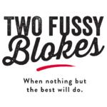 2fossyblokes-logo