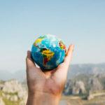 boost-sales-internationally-translations